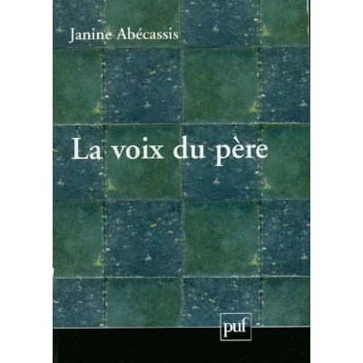 http://www.librairiedutemple.fr/1376-thickbox_default/la-voix-du-pere.jpg