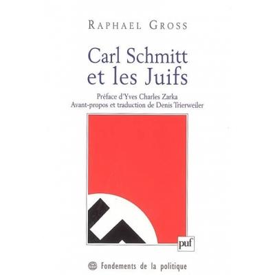 http://www.librairiedutemple.fr/1377-thickbox_default/carl-schmitt-et-les-juifs.jpg