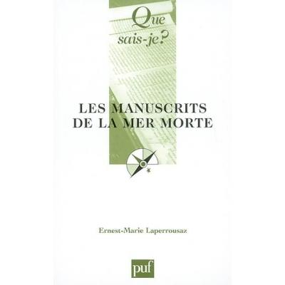 http://www.librairiedutemple.fr/1379-thickbox_default/les-manuscrits-de-la-mer-morte.jpg