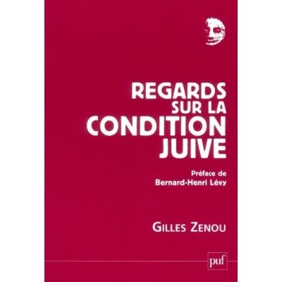http://www.librairiedutemple.fr/1381-thickbox_default/regards-sur-la-condition-juive.jpg