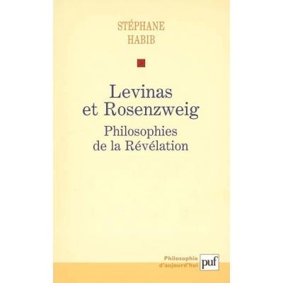 http://www.librairiedutemple.fr/1385-thickbox_default/levinas-et-rosenzweig--philosophies-de-la-revelation.jpg