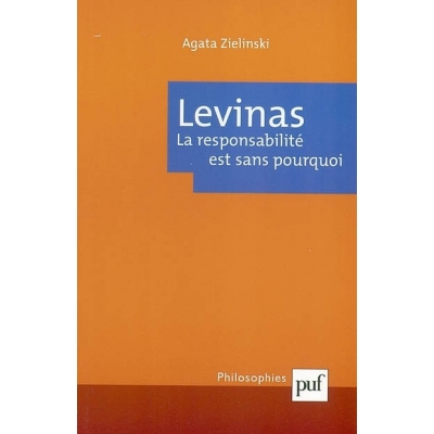 http://www.librairiedutemple.fr/1390-thickbox_default/levinas--la-responsabilite-est-sans-pourquoi.jpg