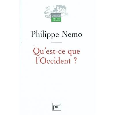 http://www.librairiedutemple.fr/1391-thickbox_default/qu-est-ce-que-l-occident-.jpg