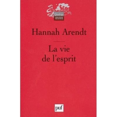 http://www.librairiedutemple.fr/1393-thickbox_default/la-vie-de-l-esprit.jpg