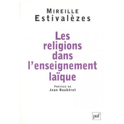 http://www.librairiedutemple.fr/1395-thickbox_default/les-religions-dans-l-enseignement-laique.jpg