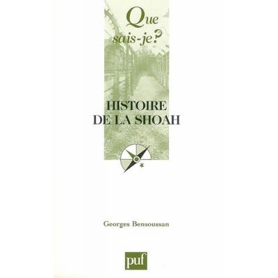 http://www.librairiedutemple.fr/1400-thickbox_default/histoire-de-la-shoah.jpg