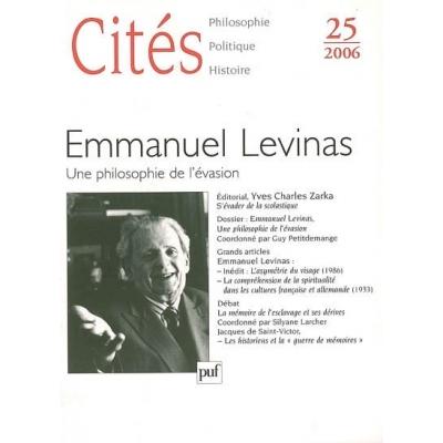 http://www.librairiedutemple.fr/1402-thickbox_default/emmanuel-levinas--une-philosophie-de-l-evasion.jpg