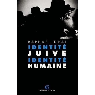 http://www.librairiedutemple.fr/1403-thickbox_default/identite-juive--identite-humaine.jpg