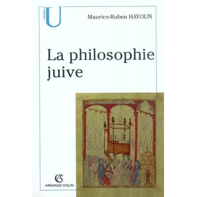 http://www.librairiedutemple.fr/1405-thickbox_default/la-philosophie-juive.jpg