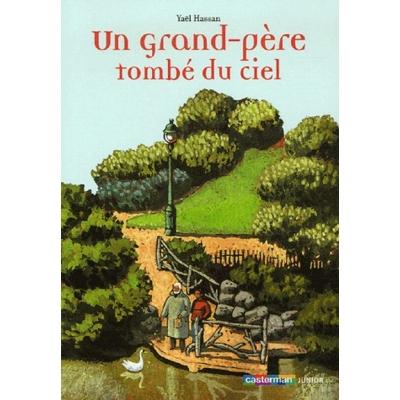 http://www.librairiedutemple.fr/1407-thickbox_default/un-grand-pere-tombe-du-ciel.jpg