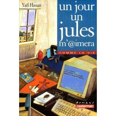 http://www.librairiedutemple.fr/1408-thickbox_default/un-jour--un-jules-m-aimera.jpg