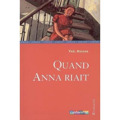 http://www.librairiedutemple.fr/1411-thickbox_default/quand-anna-riait.jpg