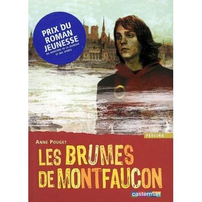 http://www.librairiedutemple.fr/1413-thickbox_default/les-brumes-de-montfaucon.jpg