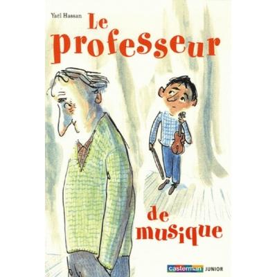 http://www.librairiedutemple.fr/1417-thickbox_default/le-professeur-de-musique.jpg