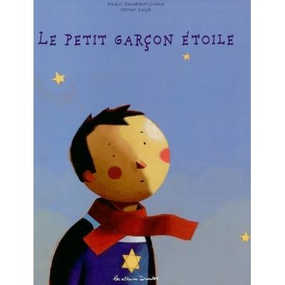 http://www.librairiedutemple.fr/1420-thickbox_default/le-petit-garcon-etoile.jpg