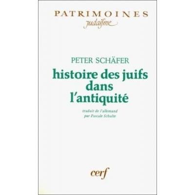 http://www.librairiedutemple.fr/1426-thickbox_default/histoire-des-juifs-dans-l-antiquite.jpg