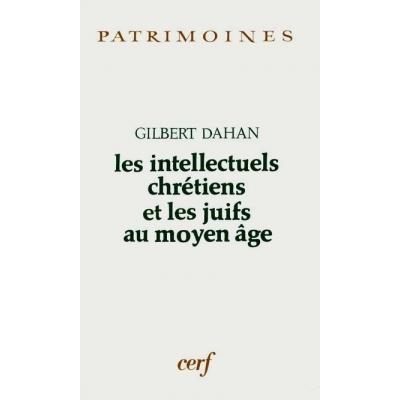 http://www.librairiedutemple.fr/1442-thickbox_default/les-intellectuels-chretiens-et-les-juifs-au-moyen-age.jpg