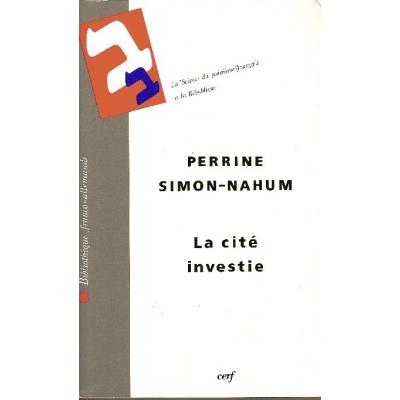 http://www.librairiedutemple.fr/1452-thickbox_default/la-cite-investie--la-science-du-judaisme-francaise-et-la-republique.jpg