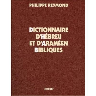 http://www.librairiedutemple.fr/1459-thickbox_default/dictionnaire-d-hebreu-et-d-arameen-bibliques.jpg