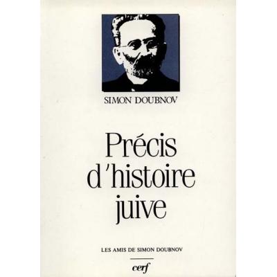 http://www.librairiedutemple.fr/1466-thickbox_default/precis-d-histoire-juive-des-origines-a-1934.jpg