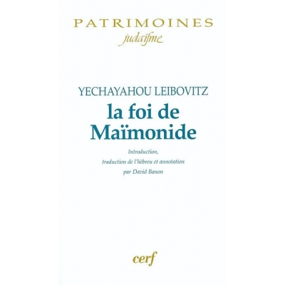 http://www.librairiedutemple.fr/1469-thickbox_default/la-foi-de-maimonide.jpg