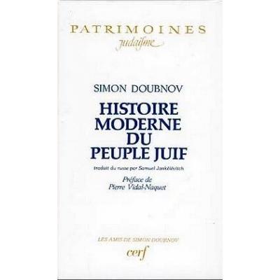 http://www.librairiedutemple.fr/1485-thickbox_default/histoire-moderne-du-peuple-juif.jpg