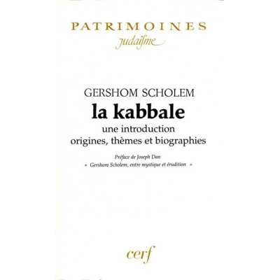 http://www.librairiedutemple.fr/1494-thickbox_default/la-kabbaleune-introduction-originesthemes-et--biographies.jpg