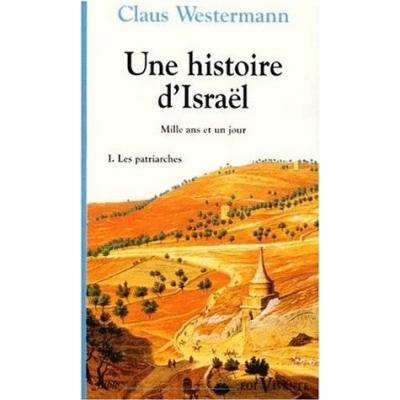 http://www.librairiedutemple.fr/1498-thickbox_default/histoire-d-israel-t1-les-patriarches-foi-vivante-no-374.jpg