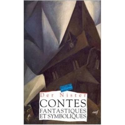 http://www.librairiedutemple.fr/1506-thickbox_default/contes-fantastiques-et-symboliques.jpg