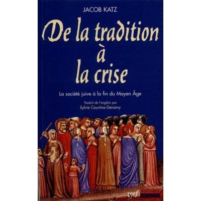 http://www.librairiedutemple.fr/1517-thickbox_default/de-la-tradition-a-la-crise.jpg