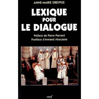 http://www.librairiedutemple.fr/1524-thickbox_default/lexique-pour-le-dialogue.jpg