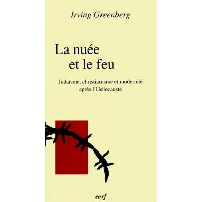 http://www.librairiedutemple.fr/1526-thickbox_default/la-nuee-et-le-feu.jpg
