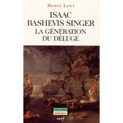 http://www.librairiedutemple.fr/1527-thickbox_default/isaac-bashevis-singer.jpg