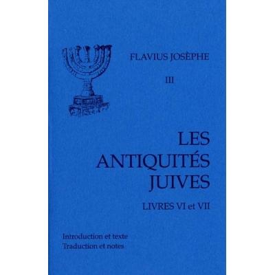 http://www.librairiedutemple.fr/1528-thickbox_default/antiquites-juives-livres-vi---vii.jpg