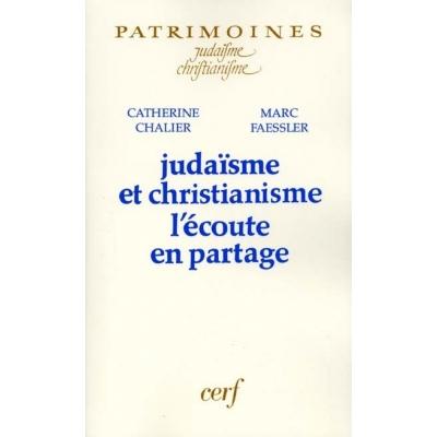 http://www.librairiedutemple.fr/1534-thickbox_default/judaisme-et-christianisme-l-ecoute-en-partage.jpg