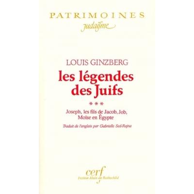 http://www.librairiedutemple.fr/1536-thickbox_default/les-legendes-des-juifs-vol3.jpg