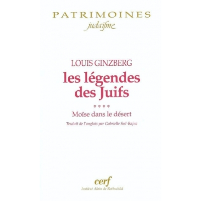 http://www.librairiedutemple.fr/1537-thickbox_default/les-legendes-des-juifs-vol4.jpg