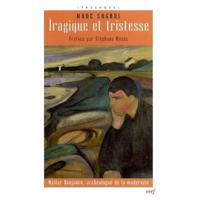 http://www.librairiedutemple.fr/1543-thickbox_default/tragique-et-tristesse.jpg