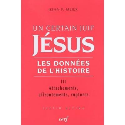 http://www.librairiedutemple.fr/1544-thickbox_default/un-certain-juif---jesus.jpg