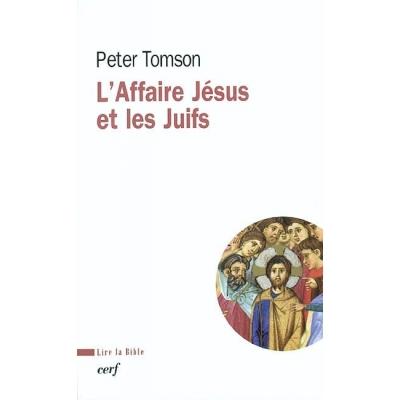 http://www.librairiedutemple.fr/1546-thickbox_default/l-affaire-jesus-et-les-juifs.jpg