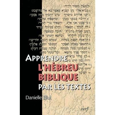 http://www.librairiedutemple.fr/1550-thickbox_default/apprendre-l-hebreu-biblique-par-les-textes.jpg