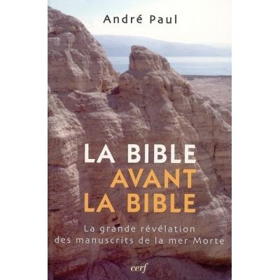 http://www.librairiedutemple.fr/1553-thickbox_default/la-bible-avant-la-bible.jpg