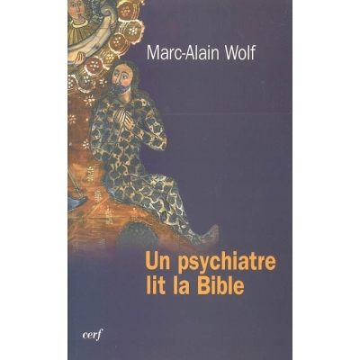 http://www.librairiedutemple.fr/1556-thickbox_default/un-psychiatre-lit-la-bible.jpg