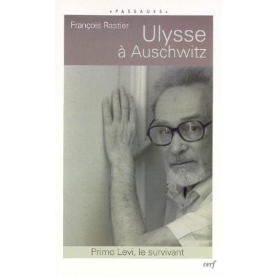 http://www.librairiedutemple.fr/1559-thickbox_default/ulysse-a-auschwitz.jpg