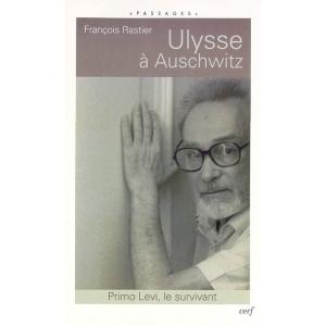 ULYSSE A AUSCHWITZ