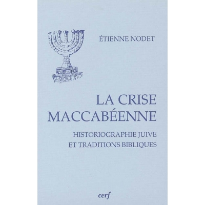http://www.librairiedutemple.fr/1560-thickbox_default/la-crise-maccabeenne.jpg