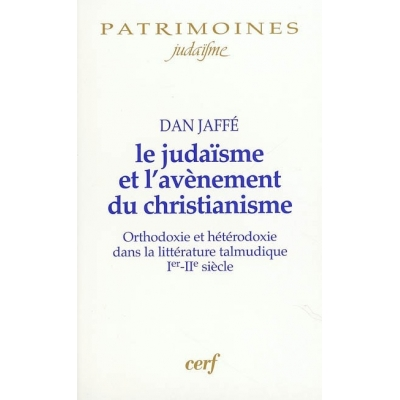 http://www.librairiedutemple.fr/1561-thickbox_default/le-judaisme-et-l-avenement-du-christianisme.jpg