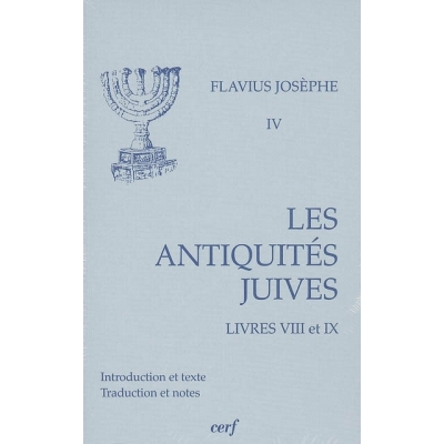 http://www.librairiedutemple.fr/1562-thickbox_default/les-antiquites-juives-livre-viii-ix.jpg