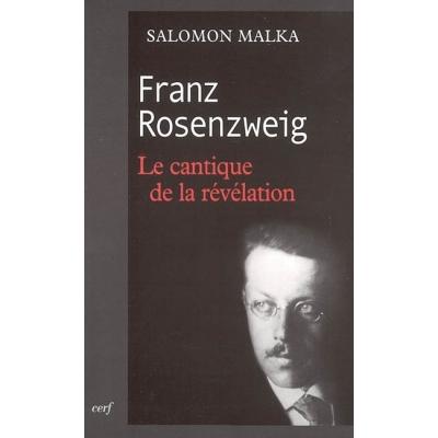 http://www.librairiedutemple.fr/1565-thickbox_default/franz-rosenzweig-le-cantique-de-la-revelation.jpg