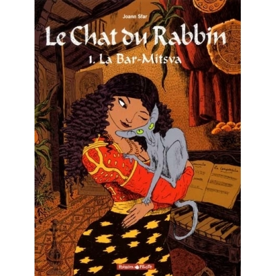 http://www.librairiedutemple.fr/1568-thickbox_default/le-chat-du-rabbin-la-bar-mitsva.jpg